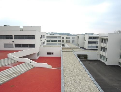 Escola Santa Maria da Feira
