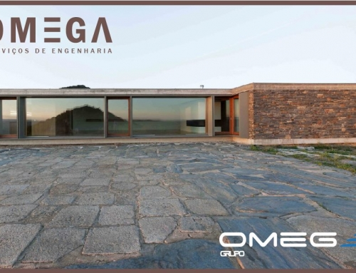 Casa Lemos – Moradia Unifamiliar – Correia Ragazzi, Arquitectos