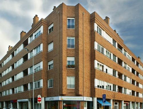 Edifício Mouzinho
